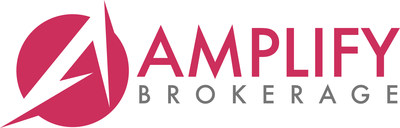 Amplify Brokerage: Ahora Activa Para El Público