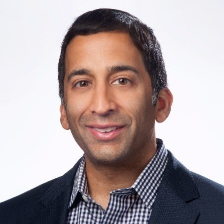 Mohit Kalra, General Counsel and Chief Privacy Officer