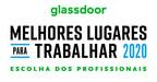 Glassdoor anuncia Melhores Lugares para Trabalhar em 2020