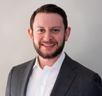 Beep Appoints Clayton Tino as Chief Technology Officer