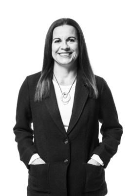Maria Alvarez joins Workfront board of directors.