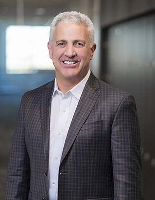 Chief Revenue Officer Frank Palumbo will lead Pensando's field operations and oversee all sales, systems engineering and strategic partnership initiatives.