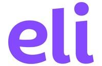 Eli Report (CNW Group/Eli Technologies Corp.)