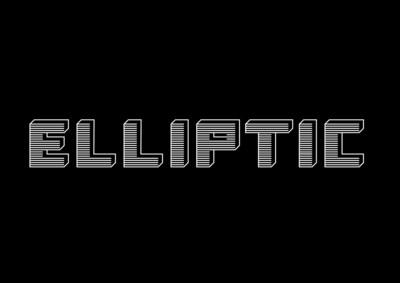 Elliptic.co