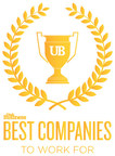 MX Named a Best Company to Work For By Utah Business Magazine