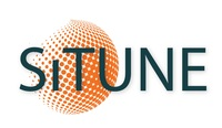 SiTune Corporation logo (PRNewsfoto/SiTune Corporation)