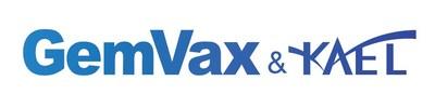 GemVax logo