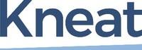 kneat.com, inc. (CNW Group/kneat.com, inc.)