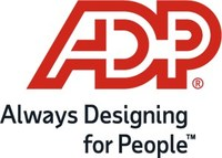 ADP Canada Co. (CNW Group/ADP Canada Co.)