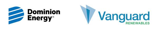Dominion Energy Vanguard Renewables