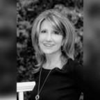Ruth-Ann Nowakowski Joins Steampunk to Lead Business Development for Its DoD Sector