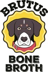 Star Chefs Share Pup Friendly Recipes for Brutus Broth's National Cook for Your Pet Day Campaign on November 1st