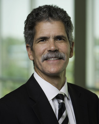 Kevin K. Brown, MD, Named Chair of the Department of Medicine at National Jewish Health
