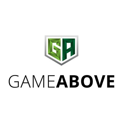 GameAbove Adds Five Leaders to Advisory Board
