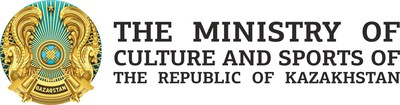 The Ministry of Culture and Sports of The Republic of Kazhakhstan
