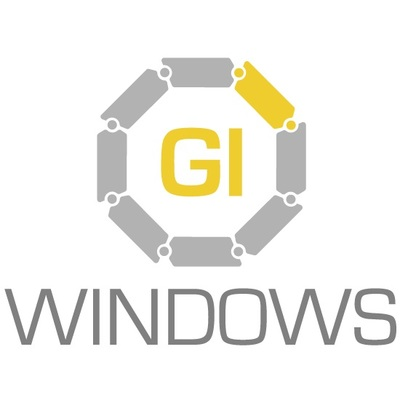 GI Windows, Medical Devices (PRNewsfoto/GI Windows)