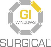 GI Windows, Medical Devices