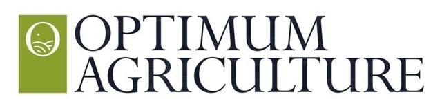 Optimum_Agriculture_Logo