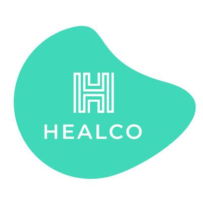 (PRNewsfoto/HealCo)
