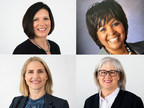 Brookdale Leadership Named to 2019 Most Influential Corporate Directors List by WomenInc. Magazine