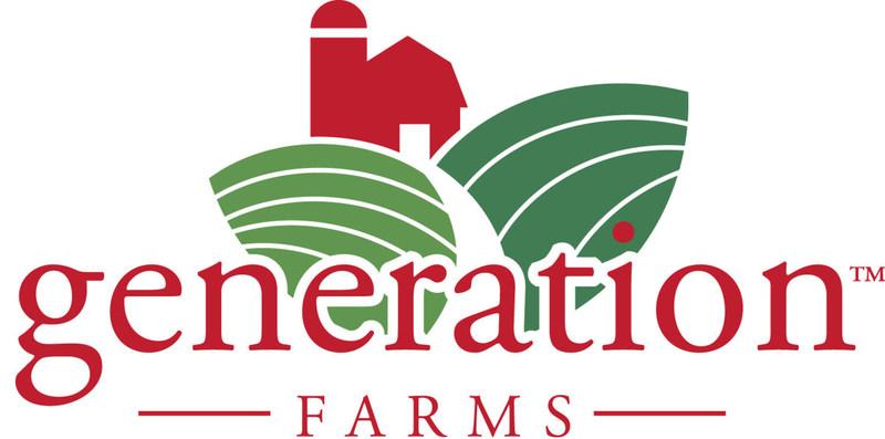 GenerationFarms_Logo