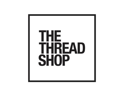 Sony Music Entertainment's The Thread Shop Signs Agreement For Worldwide Jimi Hendrix Merchandising Rights