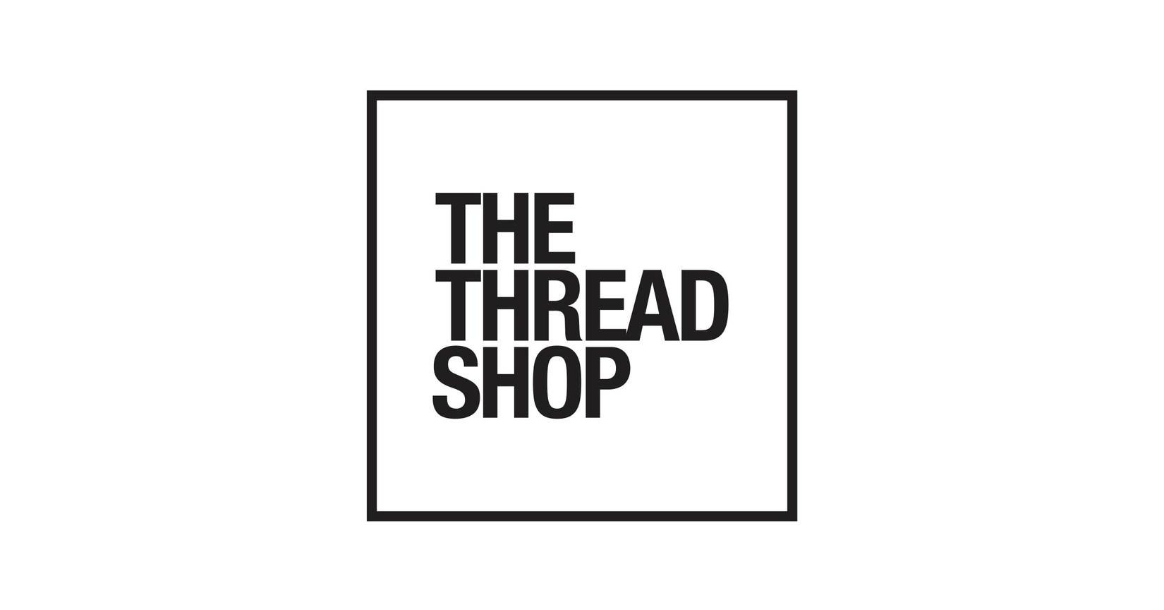 The Thread Shop Logo jpg?p=facebook.'