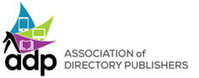 Association of Directory Publishers Invites Online Directory Publishers to Join Its Membership