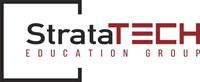 StrataTech Education Group logo