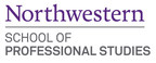 Northwestern University and Trilogy Education Launch Chicago's First FinTech Boot Camp