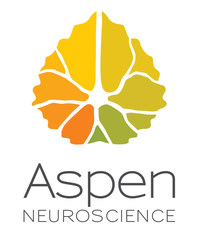 Aspen Neuroscience Inc. is a development stage, private biotechnology company that uses innovative genomic approaches combined with stem cell biology to deliver patient-specific, restorative cell therapies that modify the course of Parkinson's disease. Aspen's therapies are based upon the scientific work of world-renowned stem cell scientist, Dr. Jeanne Loring, who has developed a novel method for autologous neuron replacement.