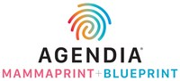 Agendia_MammaPrint_BluePrint_Logo