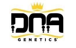DNA Genetics (CNW Group/1933 Industries Inc.)