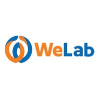 WeLab Logo