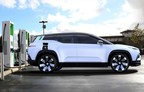 Fisker Ocean to Make Global Public Debut at CES 2020; Electrify America Revealed As Charging Station Network