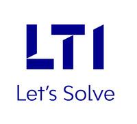 Larsen & Toubro Infotech Limited (PRNewsfoto/Larsen & Toubro Infotech Ltd.)