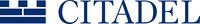 Citadel logo (PRNewsfoto/Citadel)