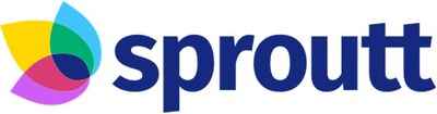 Sproutt logo