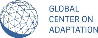 Global Center on Adaptation (GCA) : Nobel Laureates, Global