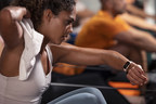 Orangetheory Fitness Announces Its Newest Innovations Using Apple Technology