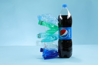 Bakbuk Develops Simple and Effective Recycling Solution