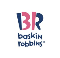 Baskin-Robbins logo. (PRNewsFoto/Baskin-Robbins)