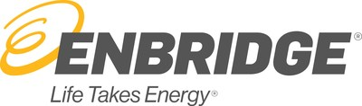 Enbridge Gas Inc. (CNW Group/Enbridge Gas Inc.)