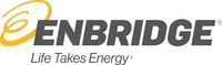 Enbridge Gas Inc. (CNW Group/Enbridge Gas Inc.)