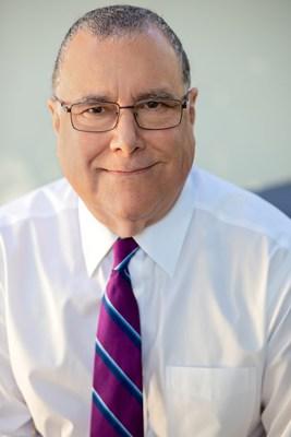 Rolando F. Rodriguez, MD