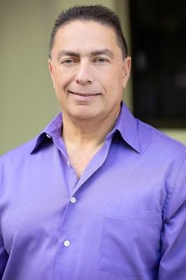 Bryan S. Vinik, MD