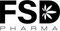 FSD Pharma Inc. (CNW Group/FSD Pharma Inc.)