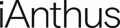 Logo: iAnthus (CNW Group/iAnthus Capital Holdings, Inc.)
