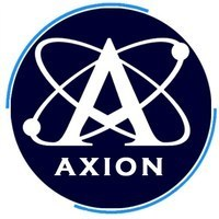 Logo: Axion Ventures Inc. (CNW Group/Axion Ventures Inc.)