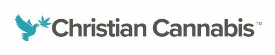 Christian Cannabis